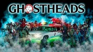 Ghostheads 2016 Stream Film Deutsch