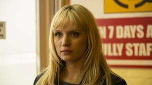 Humans Season 1 Episode 4