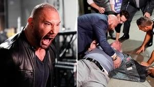 WWE Raw Season 27 : February 25, 2019 (Atlanta, GA)