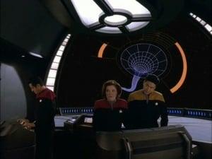 Star Trek: Voyager Season 5 Episode 14