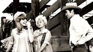 مشاهدة فيلم Stay Away, Joe 1968 مباشر اونلاين