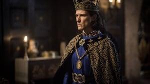 Templariusze Sezon 1 odcinek 2 Online S01E02
