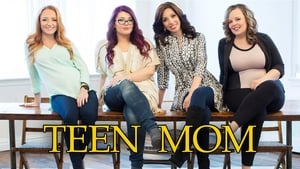 Teen Mom, Vol. 19 picture