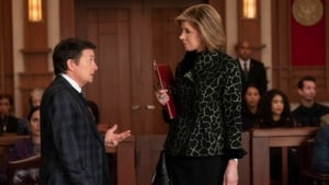 The Good Fight: 4×2
