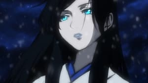 Joran The Princess of Snow and Blood Episódio 1