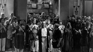 Голгофа / Golgotha (1935)