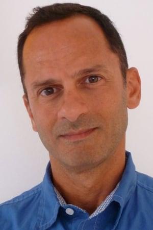 Joseph Antaki