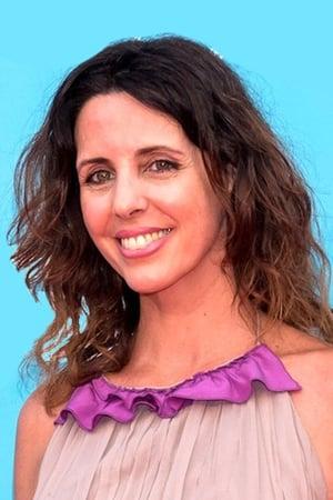 Marta González de Vega