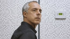Harry Bosch: Saison 3 episode 9