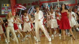High School Musical (2006) film online