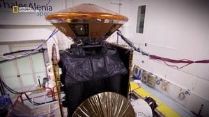 Exomars – The Hunt for Life