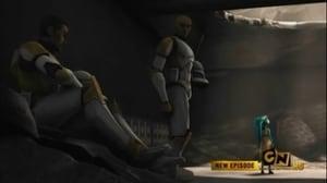 Star Wars: Războiul Clonelor Sezonul 1 Episodul 20 Dublat în Română