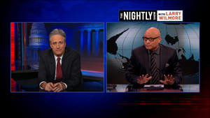 The Daily Show with Trevor Noah 20×68