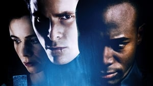 Equilibrium – Gyilkos nyugalom