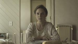 Captura de Leona (2018)