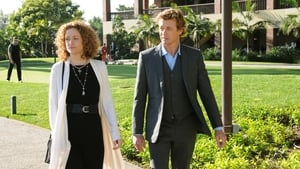 Mentalist Saison 2 Episode 22 en streaming