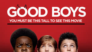 Good Boys wallpapers hd