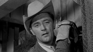 The Lusty Men (1952)