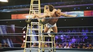 WOS Wrestling Saison 1 episode 1