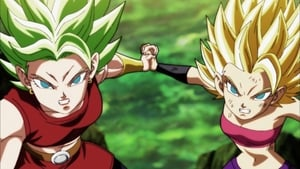 Dragon Ball Super: 1×114