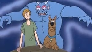 Scooby-Doo, Where Are You?: 3×12