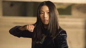 Kung Fu: 1×3