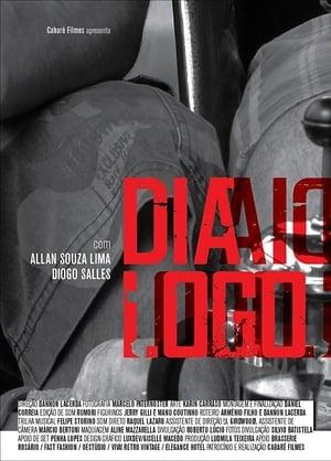 Diálogo (2010)