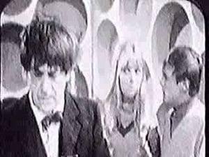 Doctor Who Season 4 Episode 9