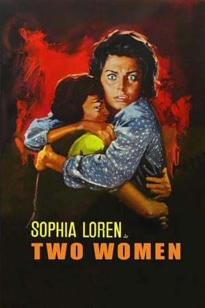 Two Women / La Ciociara (1960)