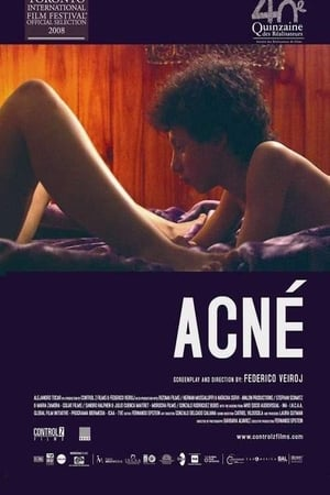 Acne (2008)