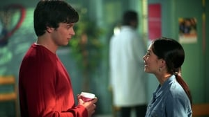 Smallville: As Aventuras do Superboy: 2×8
