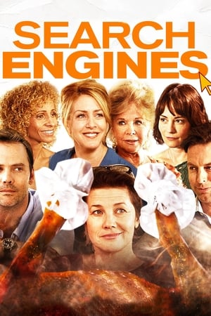 Search Engines-Joely Fisher