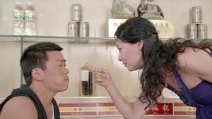 Choy Lee Fut Kung Fu (2011) CDA Online Cały Film