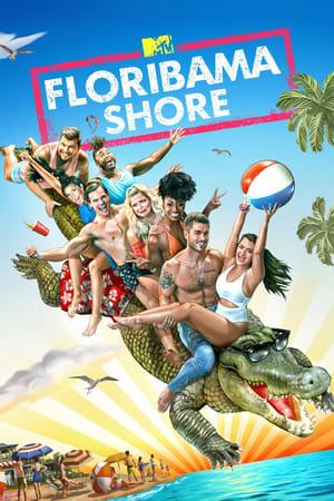 Floribama Shore – Season 3