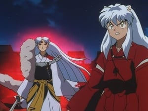 InuYasha: Temporada 1 Episodio 81
