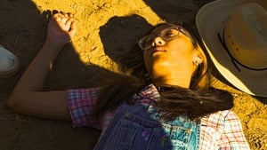 The Heat-Stroke, Heart-Broke Cowgirl (2021)