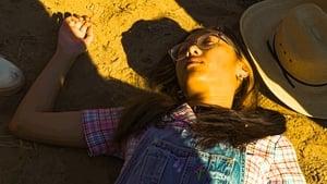The Heat-Stroke, Heart-Broke Cowgirl (2021)