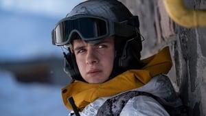 Alex Rider (2020)