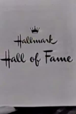 Hallmark Hall of Fame-Azwaad Movie Database