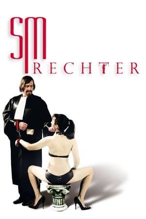 SM Rechter (2009)