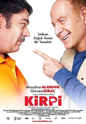 Kirpi (2009)