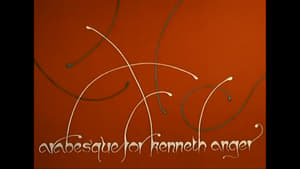 Arabesque for Kenneth Anger wallpapers hd