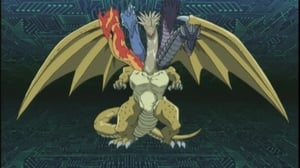 DM Quest 3: Master of Dragon Knight