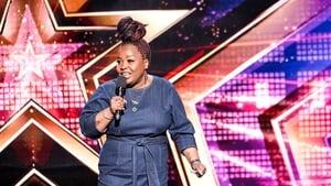 America's Got Talent Season 14 :Episode 11  Judge Cuts 4