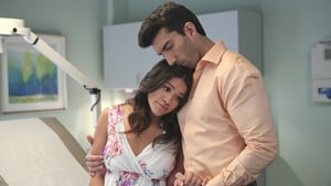 Jane the Virgin: 1×13
