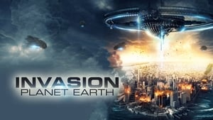 poster Invasion: Planet Earth
