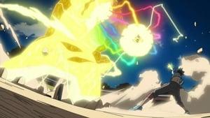 Pokémon Season 22 :Episode 52  From Z to Shining Z!
