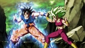 Dragon Ball Super 5×130 A Batalha Final Pela Sobrevivencia