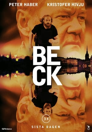 Beck: The Last Day-Azwaad Movie Database