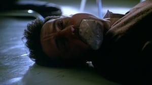 Fringe – Grenzfälle des FBI: 1 Staffel 11 Folge